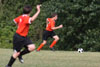 BPFC U13 vs Washington p3 - Picture 25