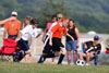 BPFC U13 vs Washington p3 - Picture 26