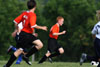 BPFC U13 vs Washington p3 - Picture 27