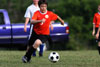 BPFC U13 vs Washington p3 - Picture 28