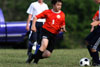 BPFC U13 vs Washington p3 - Picture 29