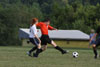 BPFC U13 vs Washington p3 - Picture 30