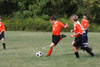 BPFC U13 vs Washington p3 - Picture 31