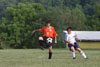 BPFC U13 vs Washington p3 - Picture 32