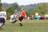 BPFC U13 vs Washington p3 - Picture 33