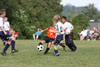BPFC U13 vs Washington p3 - Picture 34