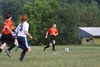 BPFC U13 vs Washington p3 - Picture 35