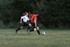 BPFC U13 vs Washington p3 - Picture 36