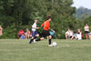 BPFC U13 vs Washington p3 - Picture 37