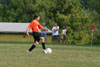 BPFC U13 vs Washington p3 - Picture 38