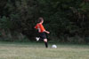 BPFC U13 vs Washington p3 - Picture 40