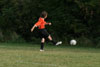 BPFC U13 vs Washington p3 - Picture 41