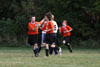 BPFC U13 vs Washington p3 - Picture 42