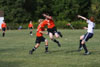 BPFC U13 vs Washington p3 - Picture 43