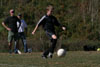 BPFC Black vs Sewickley - Picture 01