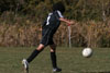 BPFC Black vs Sewickley - Picture 02