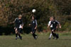 BPFC Black vs Sewickley - Picture 03