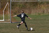 BPFC Black vs Sewickley - Picture 04