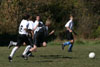 BPFC Black vs Sewickley - Picture 05