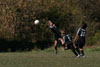 BPFC Black vs Sewickley - Picture 06