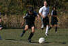 BPFC Black vs Sewickley - Picture 08