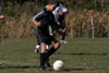 BPFC Black vs Sewickley - Picture 09