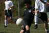 BPFC Black vs Sewickley - Picture 10