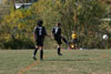 BPFC Black vs Sewickley - Picture 11