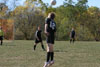 BPFC Black vs Sewickley - Picture 12