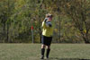 BPFC Black vs Sewickley - Picture 13