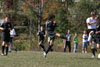 BPFC Black vs Sewickley - Picture 14