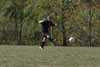 BPFC Black vs Sewickley - Picture 15