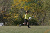 BPFC Black vs Sewickley - Picture 16