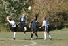 BPFC Black vs Sewickley - Picture 17