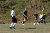 BPFC Black vs Sewickley - Picture 18