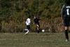 BPFC Black vs Sewickley - Picture 19