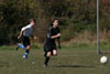 BPFC Black vs Sewickley - Picture 20