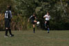 BPFC Black vs Sewickley - Picture 22