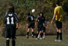 BPFC Black vs Sewickley - Picture 23