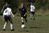 BPFC Black vs Sewickley - Picture 24