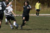 BPFC Black vs Sewickley - Picture 25