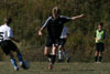 BPFC Black vs Sewickley - Picture 26