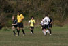BPFC Black vs Sewickley - Picture 27