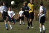BPFC Black vs Sewickley - Picture 28