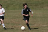 BPFC Black vs Sewickley - Picture 32