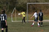 BPFC Black vs Sewickley - Picture 34