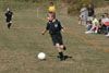 BPFC Black vs Sewickley - Picture 35
