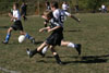 BPFC Black vs Sewickley - Picture 36