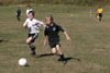 BPFC Black vs Sewickley - Picture 37