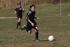 BPFC Black vs Sewickley - Picture 38